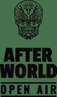 Afterworld Openair